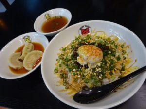 【サンコック】大垣でがっつりランチやディナーを食べたい方は中華料理サンコック