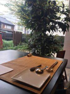 【お箸イタリアン ニコモンド】大垣での女子会ランチに大人気!!お箸で食べれる絶品イタリアン