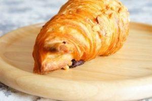 【パン工房まあさ】高級食パンが大人気!!行列ができる大垣市の人気パン屋さん