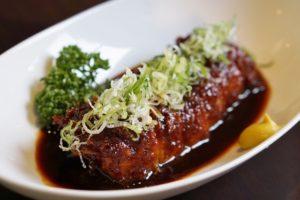【うれし】大垣市でこだわりの絶品とんかつランチがお得に食べられる!