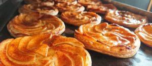 【y'KUNIEDA(ワイクニエダ)】大垣を代表するパンとケーキのお店が大人気!!