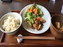 【マリマイカフェ】カラダに優しい自然食を味わえる大垣の古民家カフェ