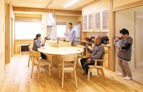 【コロナ対策】家族で乗り切る!自宅で快適な生活を送る方法!