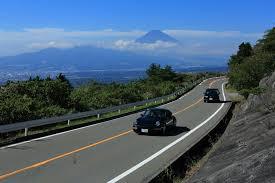 移動自粛緩和!大垣から行きやすい近場のおすすめスポット!