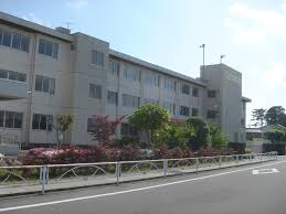 【全国初の提携】大垣市が小中学生に1人1台のタブレット端末を整備する!!